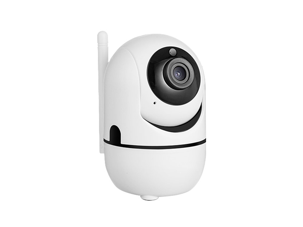 Factory Price 3.6mm Fixed Lens New Popular 720P Wireless IP Camera