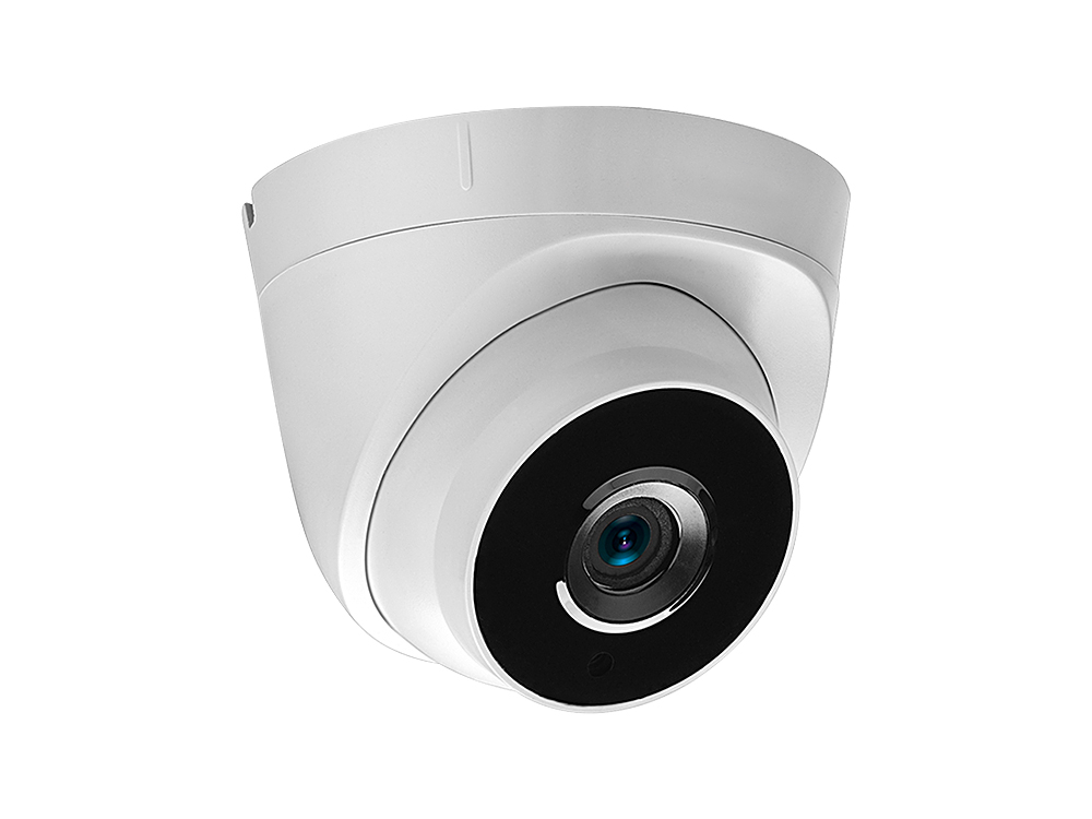 Very Cheap Manufacture Price 1 Megapixel Plastic Indoor Dome CCTV Camera