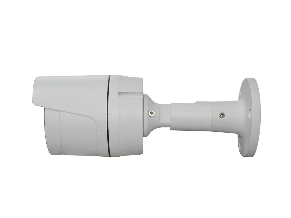 OEM/ODM CCTV Camera Supplier 5MP Night Vision AHD Camera