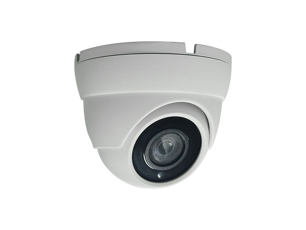 Wholesale Price 4mp CCTV Security Dome Cameras With Fast Delivery