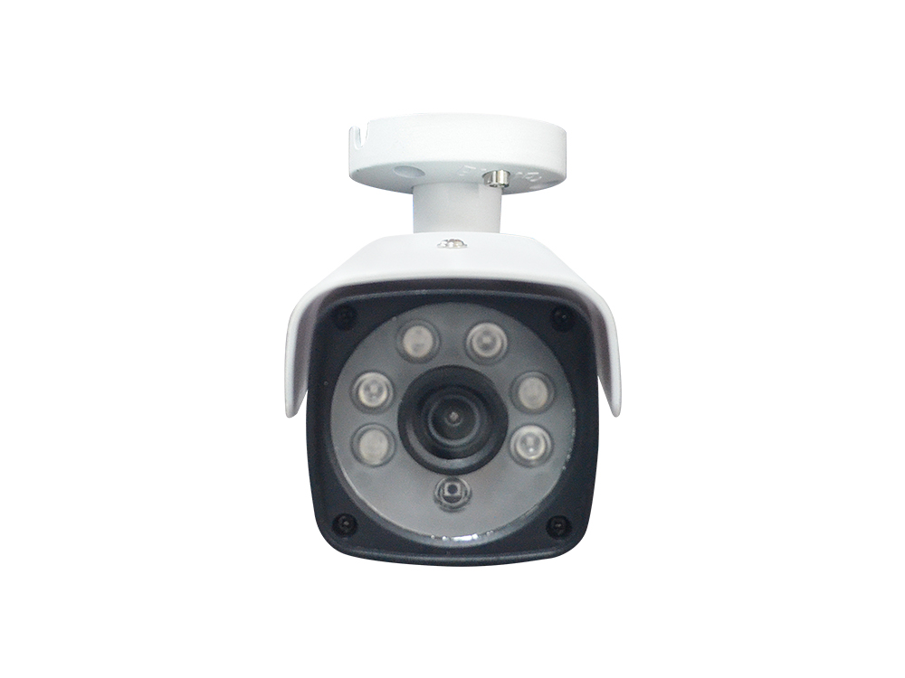 HD 1080P Video Surveillance Camera Sony Solution From Supersun Company