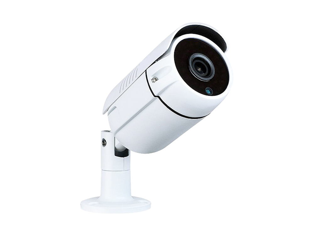 20m Infrared Distance Outdoor Security Camera UTC support